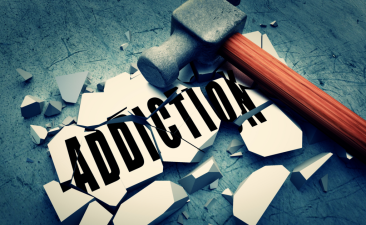 breakaddiction-1024x632