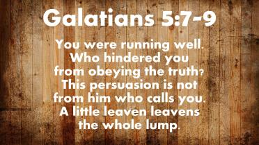 Galatians-Memory-5-7_9.jpg