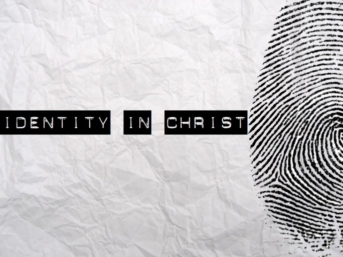 identity-in-christ.002