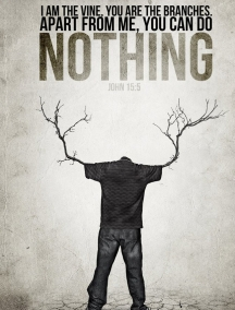 nothing_without_christ_by_kevron2001-d5n9bml