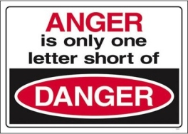 anger_danger