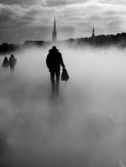 fog[21]