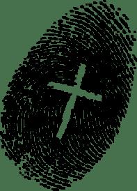identity-fingerprint1