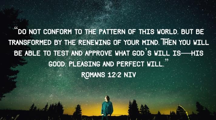 Romans-12.2-NIV