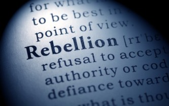 What-Does-The-Bible-Say-About-Rebellion