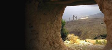 wpid-SF_313_Easter_empty_tomb