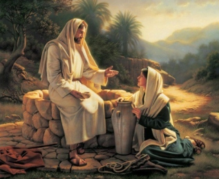 036-036-Jesus-And-The-Samaritan-Woman-small