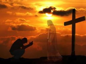 Born_Again_means_surrendering_your_life_to_Jesus.9310541_std