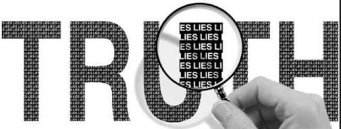 Truth-made-up-of-lies-by-blogs.ubc_.ca_