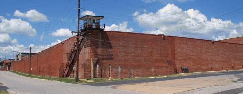 walls-unit-21