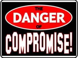 1_compromise