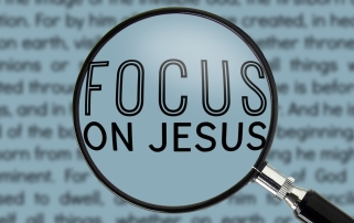 Focus-on-Jesus-TV