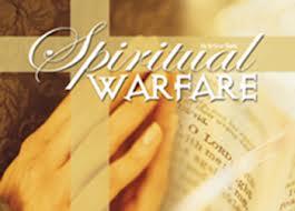 spiritual-warfare2images1