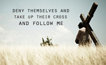 deny-themselves-take-up-their-cross-follow-me-christian-wallpaper-hd_2048x1536