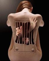 in-prison