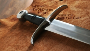 Take-the-sword-of-the-Spirit-christian-wallpaper_1366x768