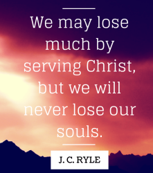 we-may-lose-much-by-serving-christ-but.png