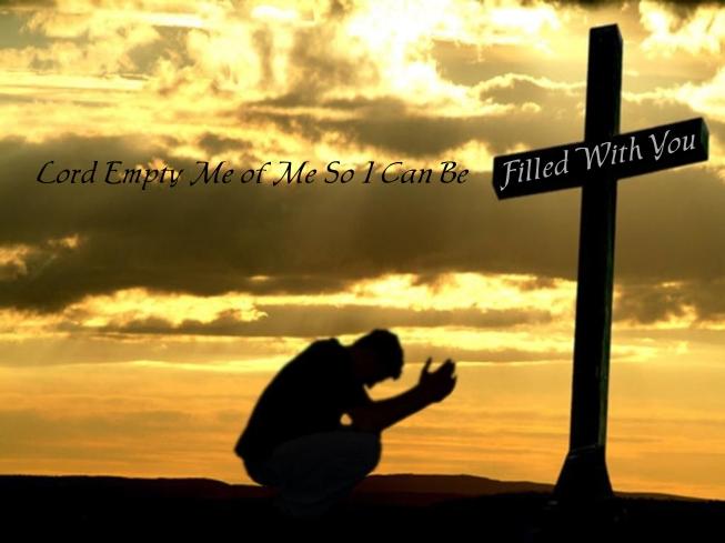 kneelingatcross2.jpg