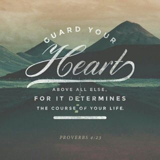 b3071b45ec6fa77e1a38755d8fb3e34b--life-proverbs-scripture-verses