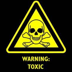 toxic (1)