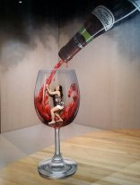 trapped-in-a-wine-glass