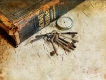 Spiritual-Life-Bible-Keys