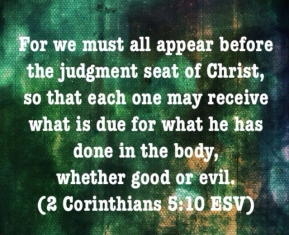 0db1ceb6e09b37c48928f99bb3e9de35--bible-verses-for-marriage-faith-bible