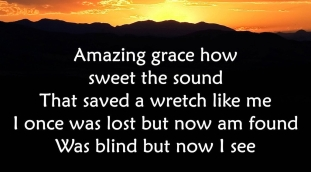 S4W-Amazing-Grace-Image_-Amazing-Grace-PowerPoint-image_-Amazing-Grace-background-TM_1024x1024