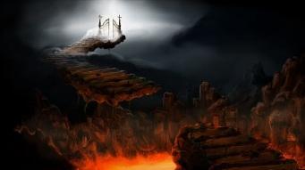 Storried-Judgement-Day