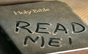 Bible-dust-read-me1