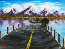 life-road-daymon-archie