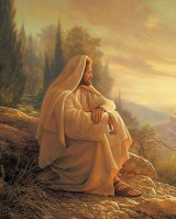 nice-pictures-of-jesus-8