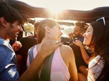 summer-car-tips-hot-interior