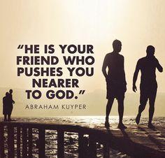 4d113561cf9fb93f3f0bfba04b2657ed--christian-friends-real-friends