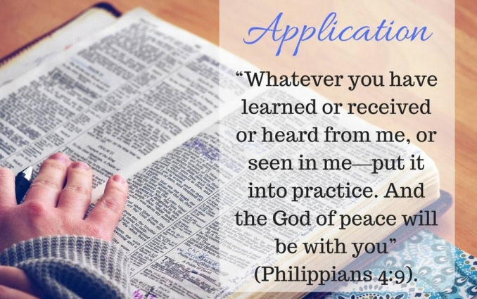 applying-the-bible.jpg