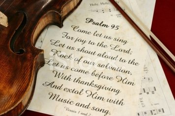 3800405-religious-psalm-95-scripture-with-hymns-and-old-violin.jpg