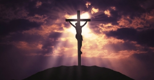 Easter-Jesus-crucifixion-facts-939822.jpg