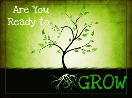 grow-ready
