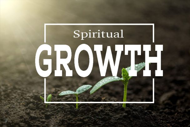 SpiritualGrowth-1-608x405