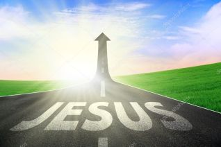 depositphotos_19145053-stockafbeelding-weg-manier-aan-jezus