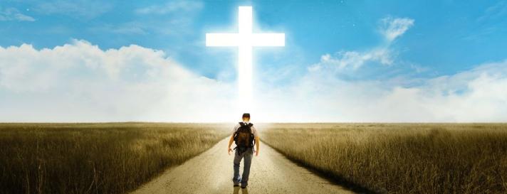 man_walking_towards_cross1.jpg