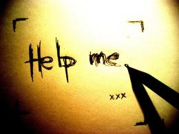 help-me-1