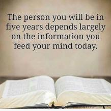 quote-2016-11-14-person-in-five-years