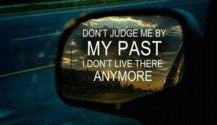 wpid-inspiration_past_quote_advice_car_life-a15e3f5ad6da4b1ba43fc5bb42796bc0_h